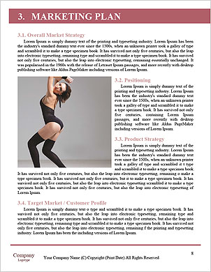 0000060778 Word Template - Page 8