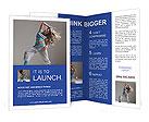 0000060779 Brochure Templates