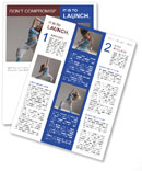 0000060779 Newsletter Template