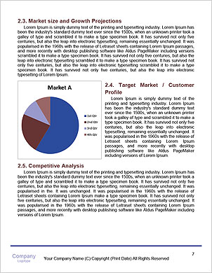 0000060779 Word Template - Page 7