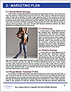 0000060779 Word Template - Page 8