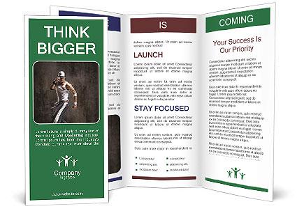 0000060780 Brochure Template
