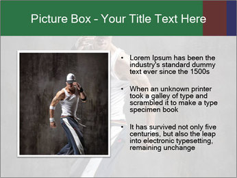 0000060780 PowerPoint Templates - Slide 13