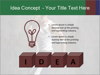 0000060780 PowerPoint Templates - Slide 80
