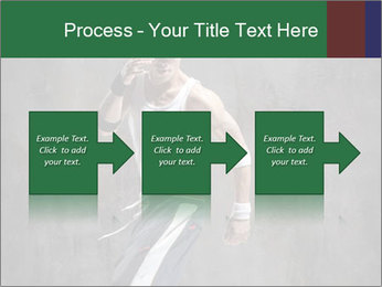 0000060780 PowerPoint Templates - Slide 88