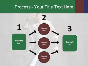 0000060780 PowerPoint Templates - Slide 92