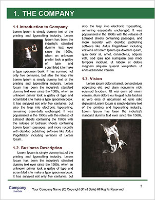 0000060780 Word Template - Page 3
