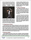 0000060780 Word Templates - Page 4