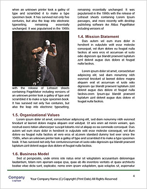 0000060780 Word Template - Page 4