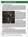 0000060780 Word Templates - Page 8
