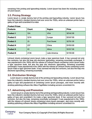 0000060780 Word Template - Page 9