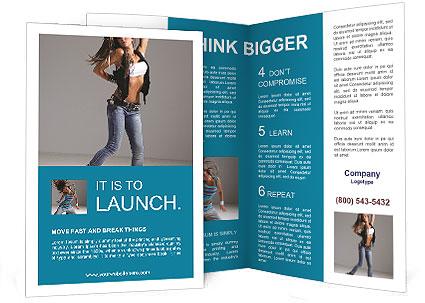 0000060781 Brochure Templates