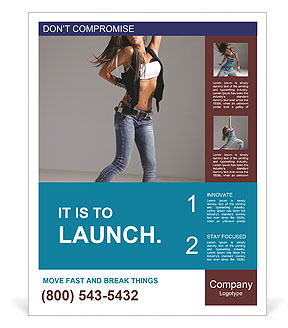 0000060781 Poster Templates