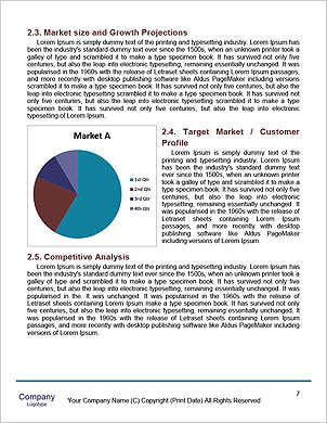 0000060781 Word Template - Page 7