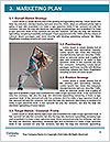 0000060781 Word Template - Page 8