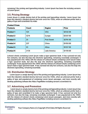 0000060781 Word Template - Page 9