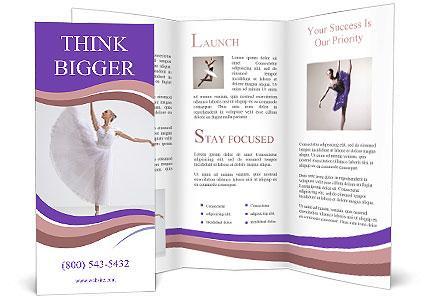 0000060782 Brochure Templates