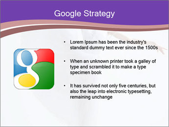 0000060782 PowerPoint Template - Slide 10