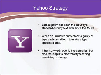 0000060782 PowerPoint Template - Slide 11