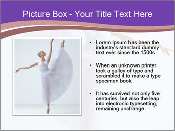 0000060782 PowerPoint Template - Slide 13