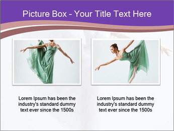 0000060782 PowerPoint Template - Slide 18