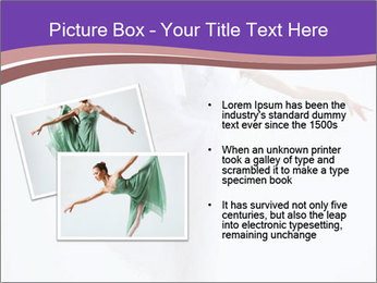 0000060782 PowerPoint Template - Slide 20