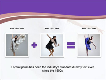 0000060782 PowerPoint Template - Slide 22