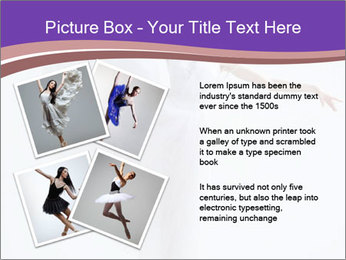 0000060782 PowerPoint Template - Slide 23