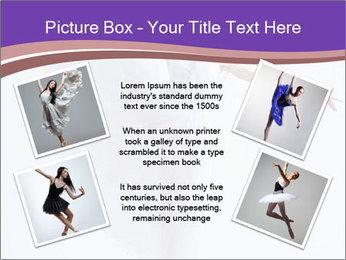 0000060782 PowerPoint Template - Slide 24