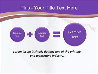 0000060782 PowerPoint Template - Slide 75
