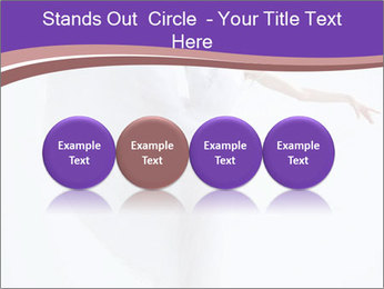 0000060782 PowerPoint Template - Slide 76