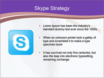0000060782 PowerPoint Template - Slide 8