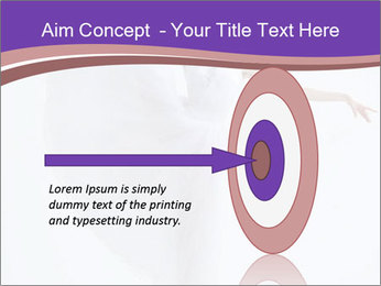 0000060782 PowerPoint Template - Slide 83