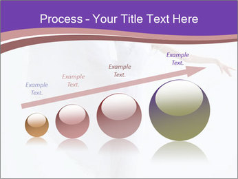 0000060782 PowerPoint Template - Slide 87