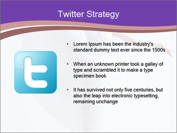 0000060782 PowerPoint Template - Slide 9