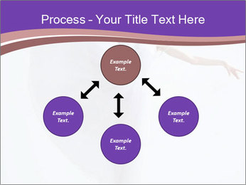 0000060782 PowerPoint Template - Slide 91