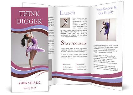 0000060783 Brochure Template