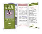 0000060784 Brochure Templates