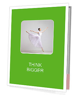 0000060785 Presentation Folder