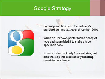 0000060785 PowerPoint Templates - Slide 10