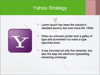 0000060785 PowerPoint Templates - Slide 11