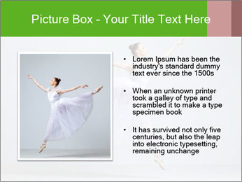 0000060785 PowerPoint Templates - Slide 13