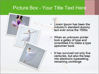 0000060785 PowerPoint Templates - Slide 17