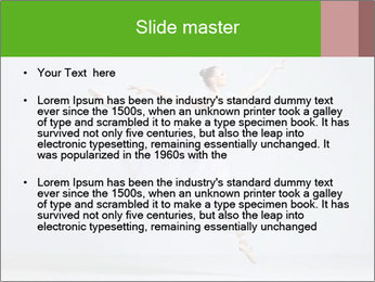 0000060785 PowerPoint Templates - Slide 2