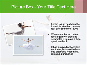 0000060785 PowerPoint Templates - Slide 20