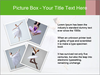 0000060785 PowerPoint Templates - Slide 23