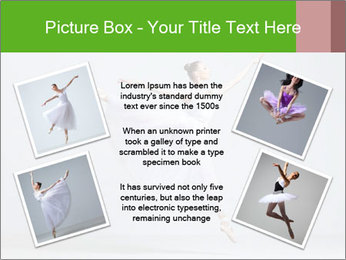 0000060785 PowerPoint Templates - Slide 24