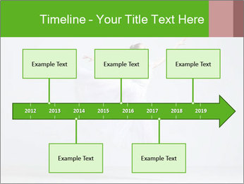 0000060785 PowerPoint Templates - Slide 28