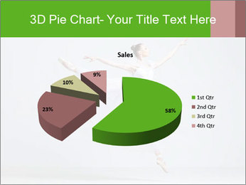 0000060785 PowerPoint Templates - Slide 35