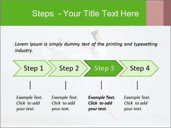 0000060785 PowerPoint Templates - Slide 4
